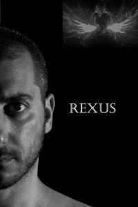 Rexus-2Bposter