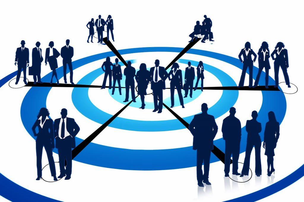 LANPDT Distribution-Strategy