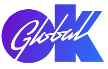 Logo OK Global