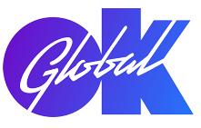 Logo OK Global
