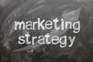 measure marketing campaign