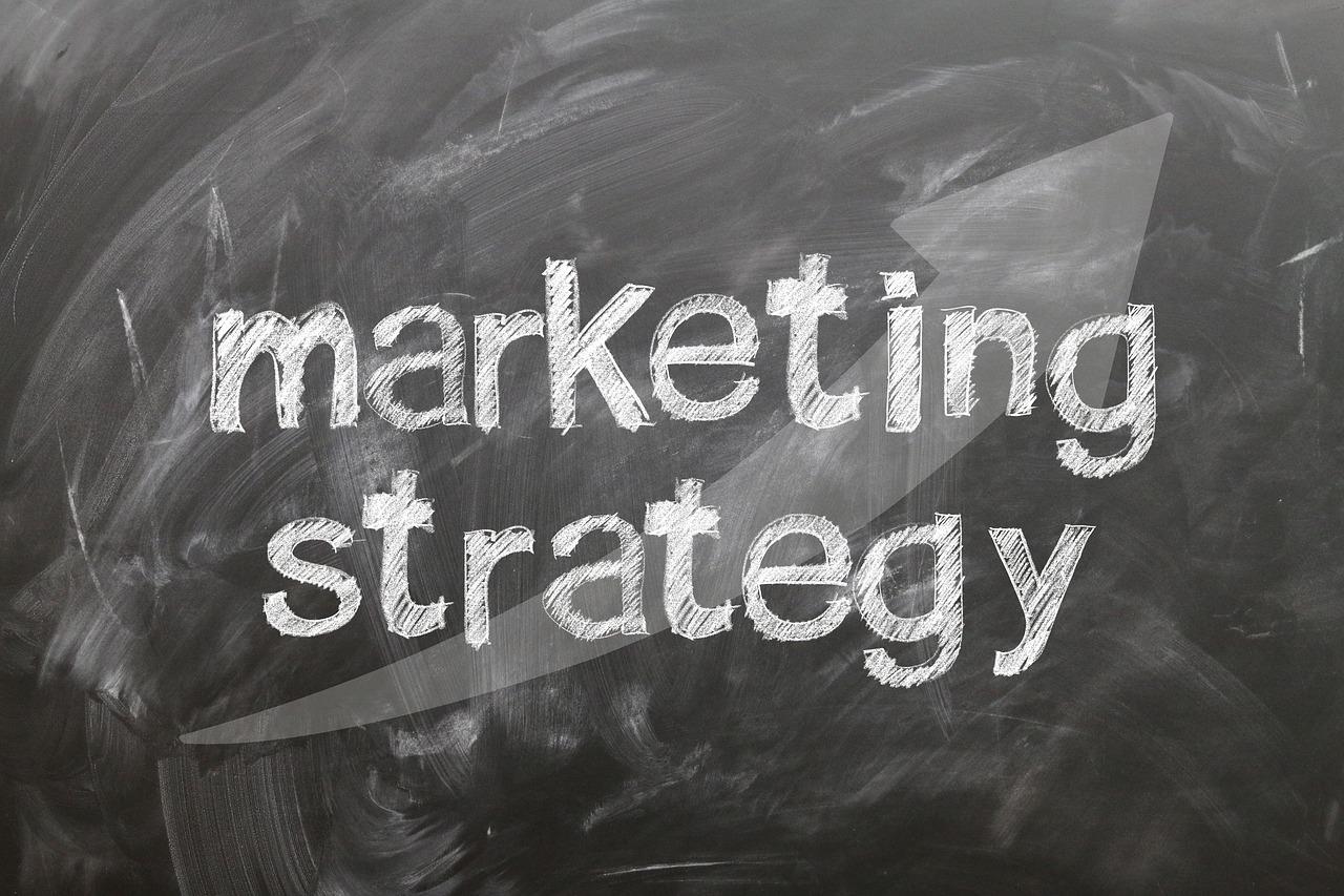 measure marketing campaign