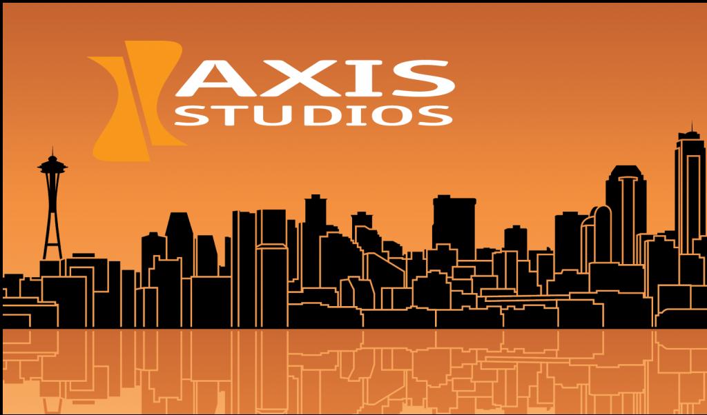 Inbound marketing axis studios