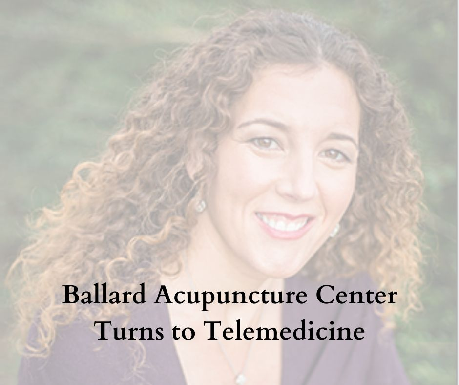 content writing ballard acupuncture center