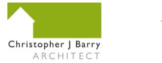 web copy architect
