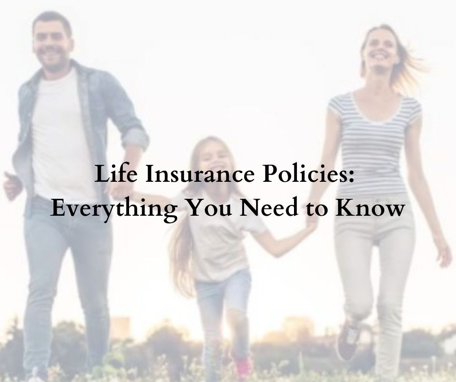 Life Insurance content writer
