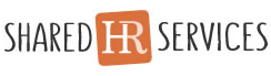 web copy shared HR services